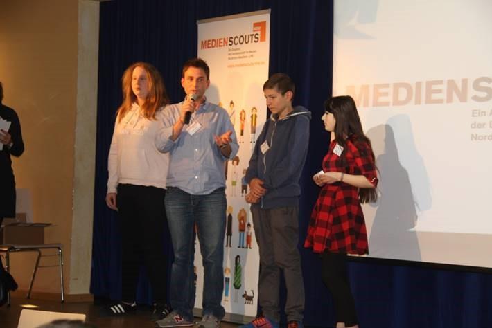 medienscout-1