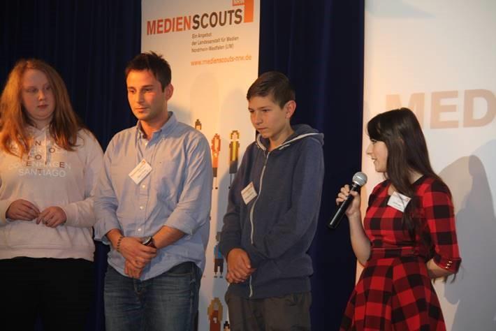 medienscout-2