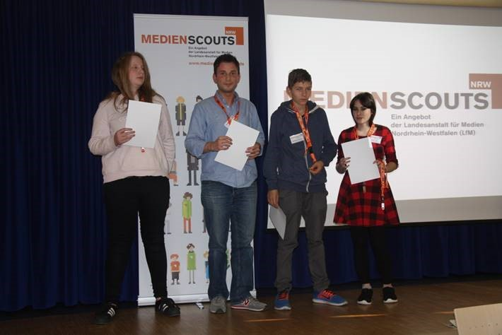 medienscout-3