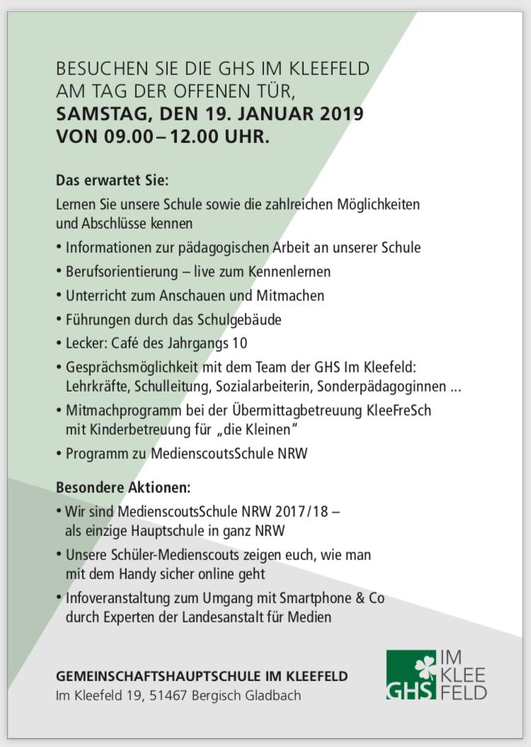 think, you will Singlebörse tirschenreuth seems good idea